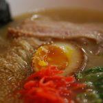 東京都目黒区の有名ラーメン屋、「麺家 黒」のおすすめは?