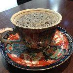 船橋市本町、昔ながらの愛嬌溢れる喫茶店「モナリザ」。