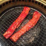 ワンカルビプラス春日店は関西発の美味しい焼肉屋さん。