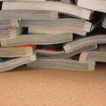 千葉市の古本買取ならブックオフがおすすめ!