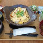 野菜好きにはたまらない新潟市中央区の「やさい茶屋 ビッグスワン店」