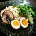 大阪市淀川区で美味しいつけ麺を食べるなら時屋