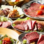 京橋エリアで焼肉屋をお探しなら焼肉 熱帯夜 ヨルテヤがおすすめ!