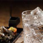 塚田農場 四日市店、絶品宮崎地鶏を使用した美味しいお料理とお酒!