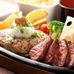 常陸牛本舗、茨木県ひたちなか市の常陸牛の美味しいステーキ店