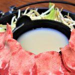 世田谷区経堂、牛タンが美味しく安く食べれる牛タン大衆酒場べこたん