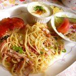 宮城県村田町、レストランハウスリッキーズは地元に愛され続けている洋食店