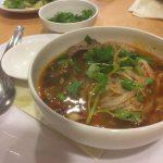 北千住で本場のベトナム料理を食べるならフォーハノイ