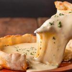 大宮ガーデンファームは本格的チーズフォンデュが楽しめるチーズダイニング