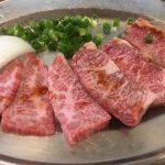焼肉りょう、宮崎市にある最高の宮崎牛を低価格で堪能できる焼肉店